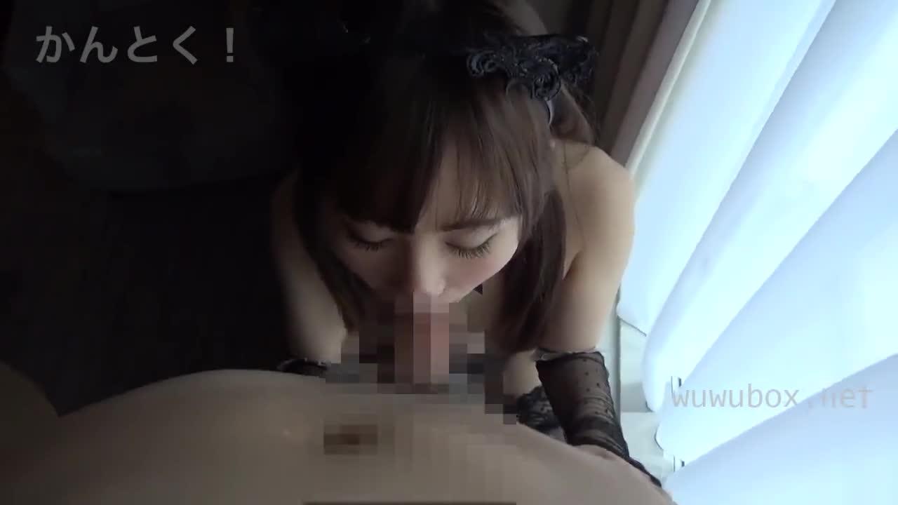 长片神似郑爽可爱萌妹被艹到喷水,高潮13次